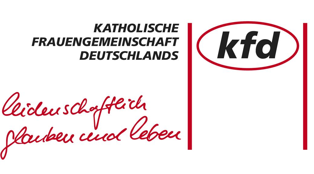 Logo-kfd_Glaub-u-Leb-li_Farbe