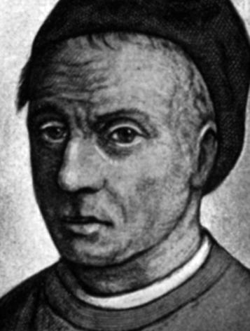 ThomasKempis
