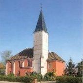 St Ansgar Hemmoor